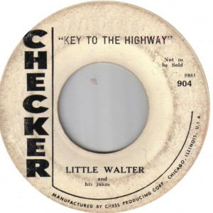 key_to_the_highway