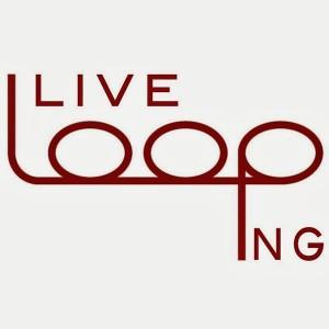 livelooping