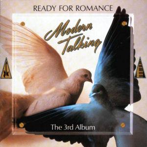 readyforromance