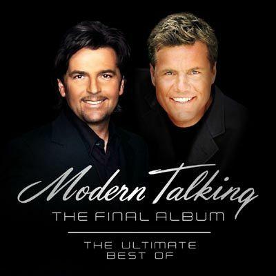 thefinalalbum