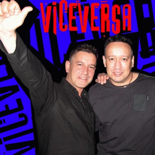 viceversa_01_Fotor
