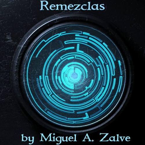 remezclas_zalve
