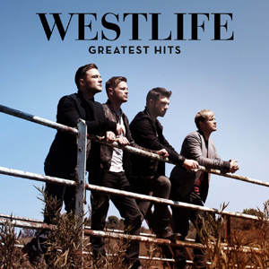 westlife-greatest-hits