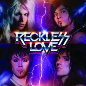 reckless_love