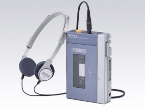 walkman-original