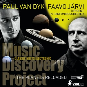 Paul_van_Dyk_and_Paavo_Jarvi