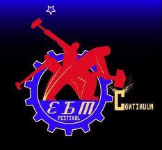 ebm-01