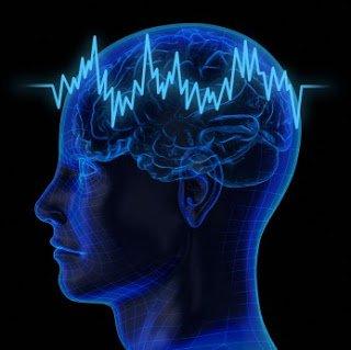 ondascerebrales1