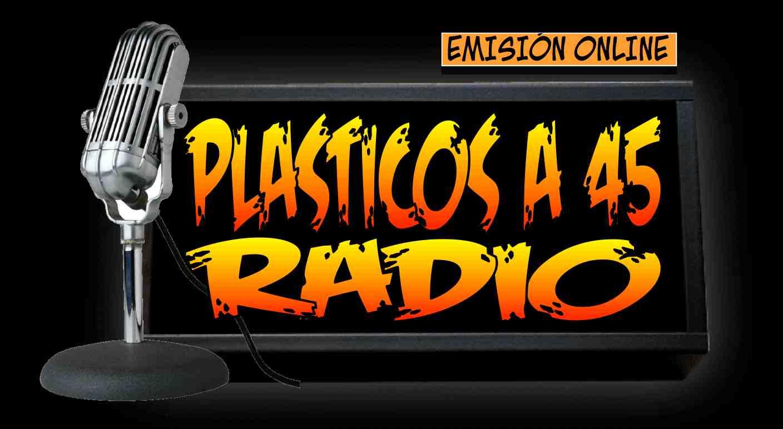 banner_radio1