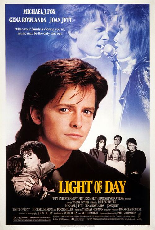 lightofday