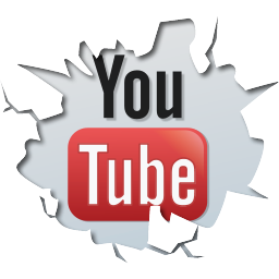 youtube-logo-roto