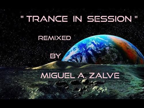 trance_session