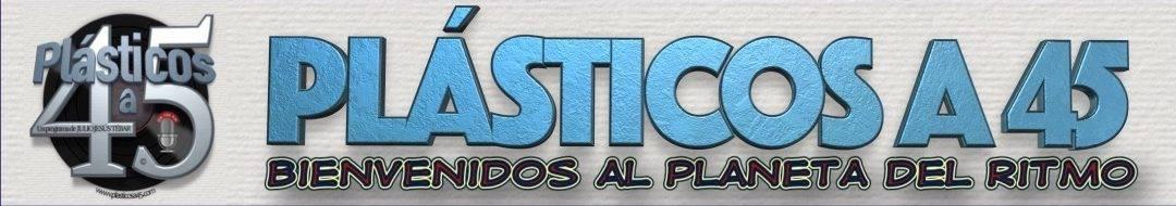 Plásticos a 45
